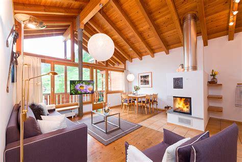 zermatt wohnung ferien wohnung in zermatt zurniwen s telemark 3 5 dachw