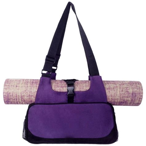 Bags With Mat Holder by Bag With Mat Holder Mahalo 4