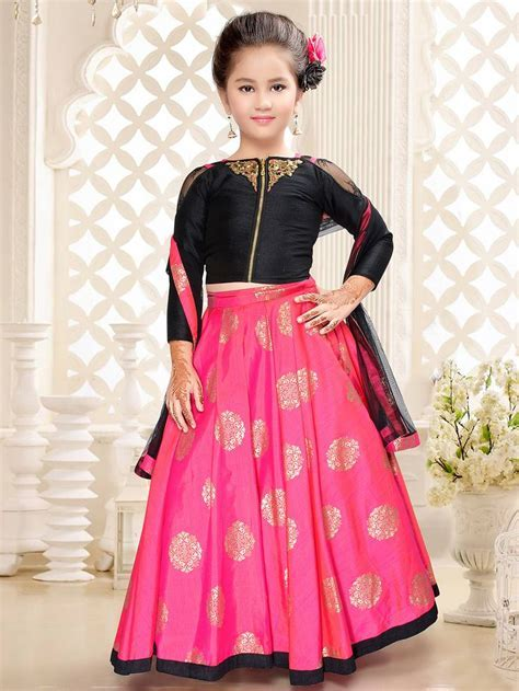 315 best images about Buy Girls Indian wear at G3 fashion