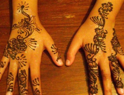 que es henna tattoo makedes com