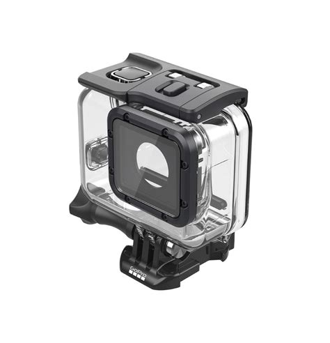 Gopro Hero5 Dive Housing gopro dive housing for hero5 black cases