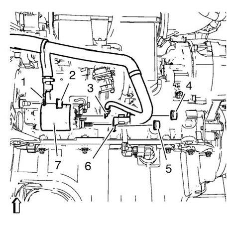 astra h alternator wiring diagram php astra wiring