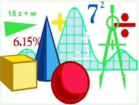 imagenes matematicas para secundaria dibujos para secundaria imagui