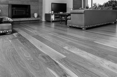 what is the cost to lay wooden flooring explore our