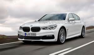 pictures of the new bmw 5 series and m5 g30 2017 2018 year