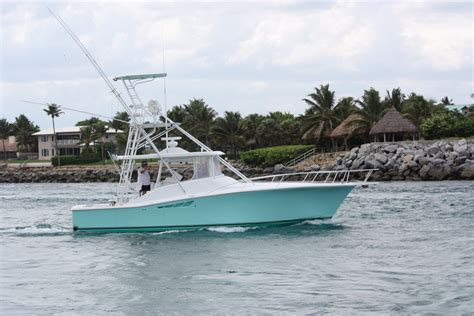 seafoam for boats awl grip sea foam green the hull truth boating and