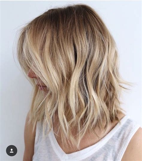 sombre short hairstyles best 25 blonde sombre hair ideas on pinterest ash