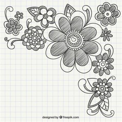 adornos pra cuadernos adornos para cuaderno a mano imagui