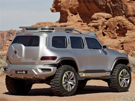 2016 hummer h2 suv price concept 2016 suv s and crossover s reviews release date photos price specs and news 2016 suv 2016