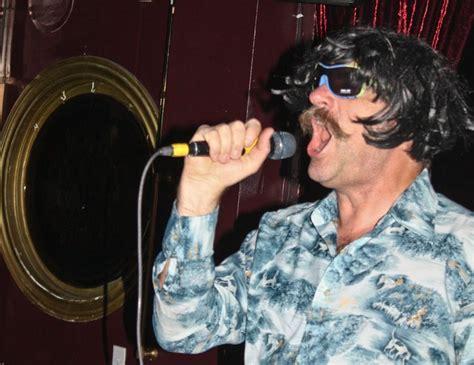 make out room wheel of karaoke comedy battle make out room funcheap