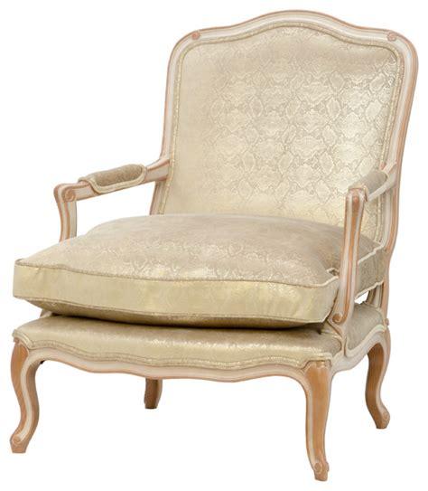 wesley barrell armchairs wesley barrell malmaison armchair in wemyss ganymede