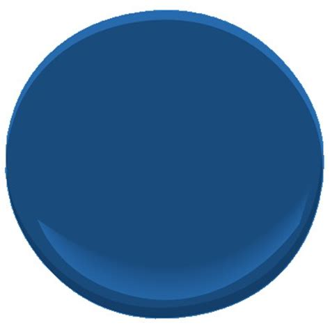 patriot blue paint patriot blue 2064 20 paint benjamin moore patriot blue