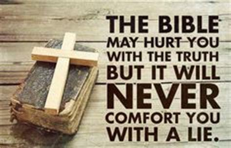 there is no comfort in the truth 1000 images about bible quotes wisdom foolishness