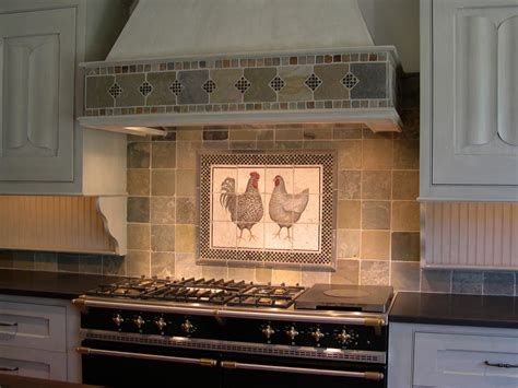 country kitchen tile ideas ideas country kitchen backsplash decor trends