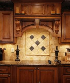 kitchen cabinet refacers 17 best images about kitchen ideas on pinterest