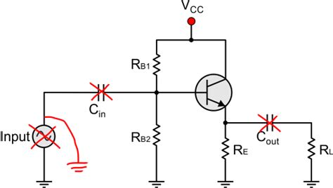 equivalent transistor ac 125 transistor ac equivalent circuit 28 images the transistor as an lifier exle of ac
