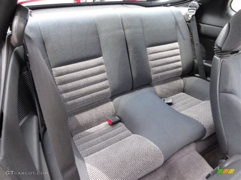 1990 Toyota Celica Interior by 1992 Toyota Celica Gt S Coupe Interior Photo 51325288