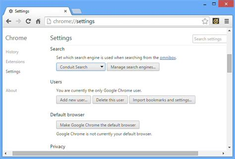 reset developer tools chrome google chrome cleanup tool 23 131 2 free download