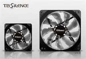 Enermax T B Silence 12cm enermax t b silence pwm 12cm skroutz gr