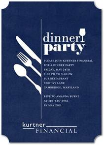invitation dinner template 19 dinner invitation templates free sle exle
