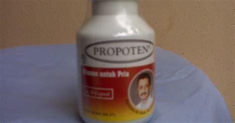 griya sehat bsd propoten meningkatkan stamina pria dan