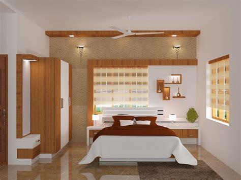 excellent  budget home interior designs home interiors