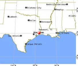 map of beaumont and surrounding areas beaumont tx profile population maps real