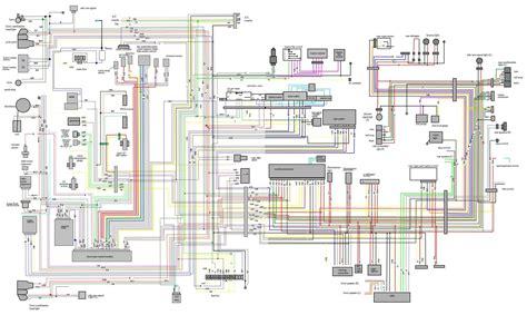 suzuki sidekick wiring diagram sidekick wiring diagram get free image about wiring diagram