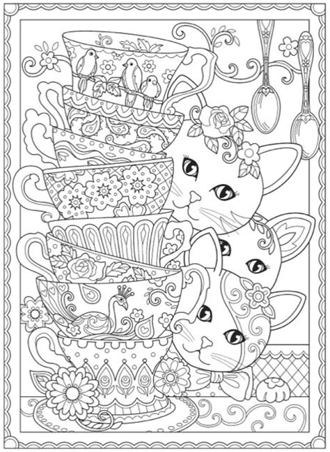 d mcdonald designs coloring book 2017 books new coloring books march 2017 roundup cleverpedia