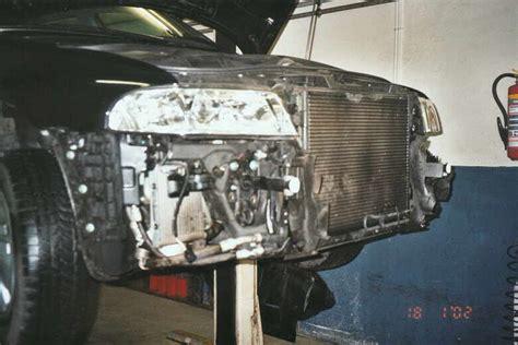 Audi A4 B5 Sto Stange Vorne Abbauen audi a4 b5 sto 223 stange vorne abbauen anleitung g 252 nstig