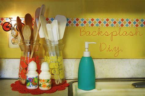 Diy Kitchen Design Ideas diy create your own toiletries