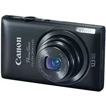 what cheap hd cameras can i use to shoot my youtube video