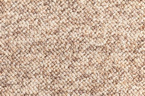 berber teppich wiki beige braun teppich textur stockfoto colourbox