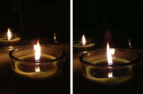 low light photography iphone 5 vs iphone 4s camera shootout imore