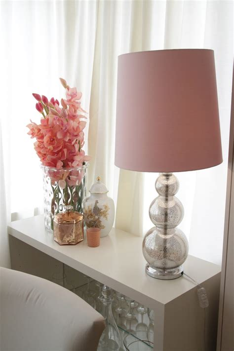 room makeover shows 16 best images about portfolio mother pearl inspired