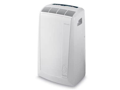 pinguino pacnwh portable air conditioners delonghi australia