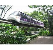 Jurong Bird Park Panorail  Wikipedia