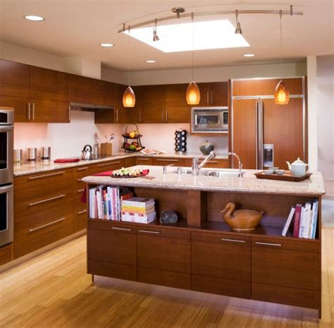 Inspired Kitchen Design | asian kitchen designs pictures and inspiration