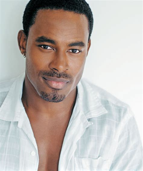 how did african american men wear their hair in the 1960 s ladi chic sexiest black men in entertainment