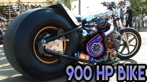 turbo bikes compilation hp hayabusargsxr