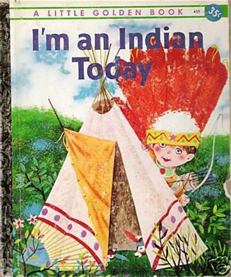 today i m a books images of indians in children s books i m an indian today