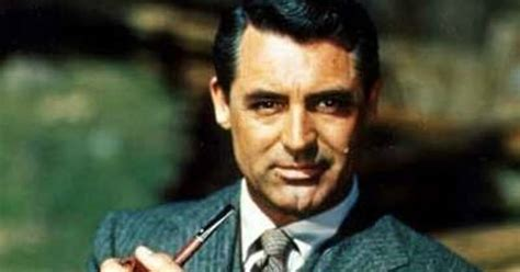 cary grant best cary grant list best to worst