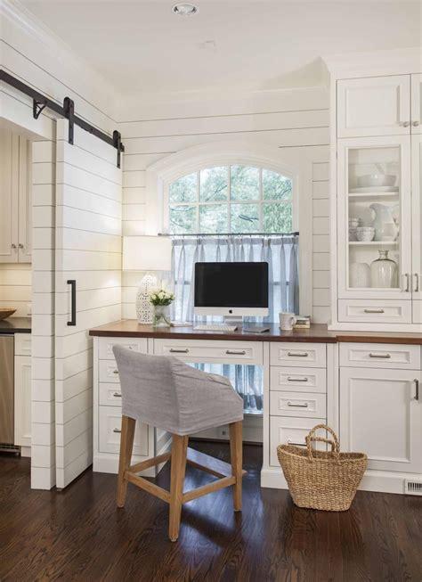 stunning renovation    kitchen  master