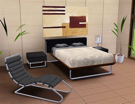 sims 3 bedroom decor sims 3 bedroom ideas car interior design