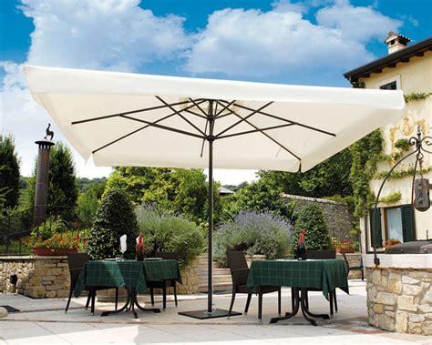 vendita ombrelloni da giardino on line vendita ombrelloni per piscine ombrelloni da