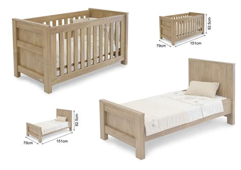 cot bed cots and beds kids talk