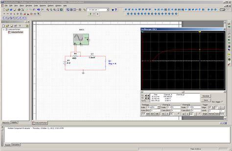 transistor lifier multisim transistor bjt multisim 28 images ni multisim bjt collector characteristic lifier quality
