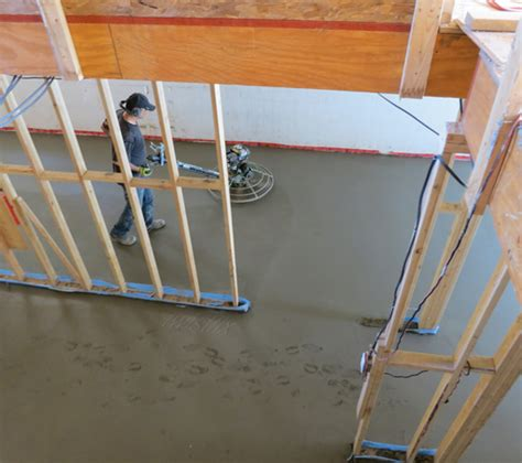 basement concrete sealer concrete sealer twistfix