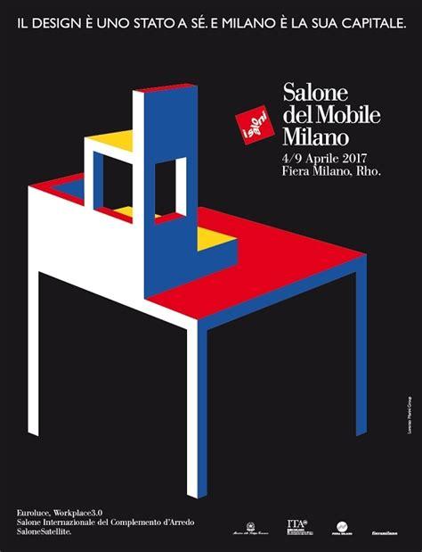 Salone Mobile 2017 salone mobile 2017 milan 5 ferias en 1