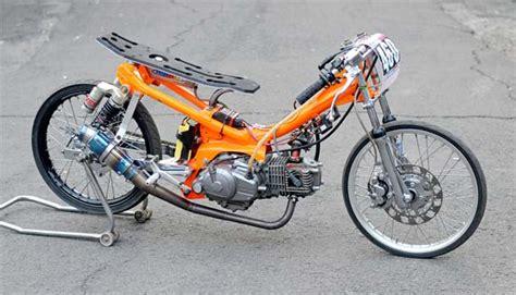 Noken As Jupiter Mx By Bike World cara menghitung durasi noken as yamaha r